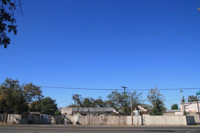 S 1201  Center Street, Stockton, CA 95206 - MLS#: 17068935