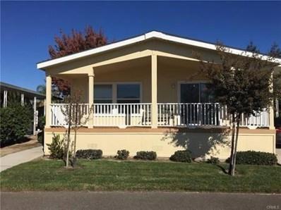 1414 Queen Way, Livingston, CA 95334 - MLS#: 17069036