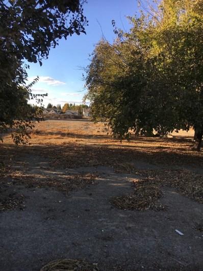 3220  Jefferson Blvd, West Sacramento, CA 95691 - MLS#: 17069067