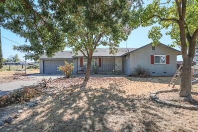 5400 Patterson, Oakdale, CA 95361 - MLS#: 17069266