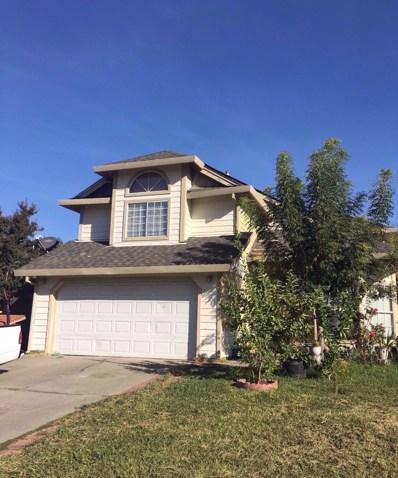 1205 Lamberton Circle, Sacramento, CA 95838 - MLS#: 17069300