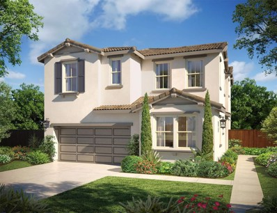1894 Plumas Drive, Lathrop, CA 95330 - MLS#: 17069371