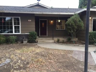 3200 Wilmer Circle, Modesto, CA 95350 - MLS#: 17069444