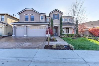 1603 Redmond Drive, Rocklin, CA 95765 - MLS#: 17069458