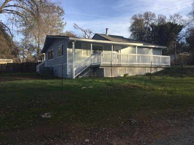 11375 Dry Creek Road, Auburn, CA 95602 - MLS#: 17069539