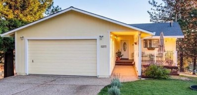1277 Coon Court, Cool, CA 95614 - MLS#: 17069574