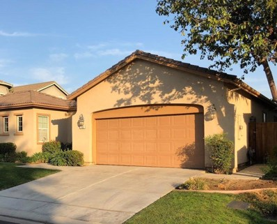 122 Mirror Court, Patterson, CA 95363 - MLS#: 17069871