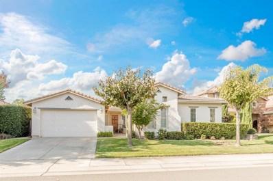 5123 Archcrest Way, Sacramento, CA 95835 - MLS#: 17069897