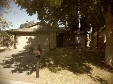 753 Turnstone Drive, Sacramento, CA 95834 - MLS#: 17069944
