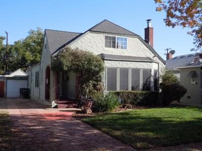 2141 Gerber Avenue, Sacramento, CA 95817 - MLS#: 17070143