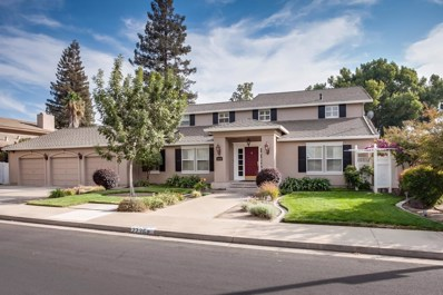 2236 Candlewood Place, Riverbank, CA 95367 - MLS#: 17070578