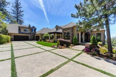 16360 Winchester Club Drive, Meadow Vista, CA 95722 - MLS#: 17070711