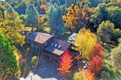 6522 Morning Canyon Road, Placerville, CA 95667 - MLS#: 17070772