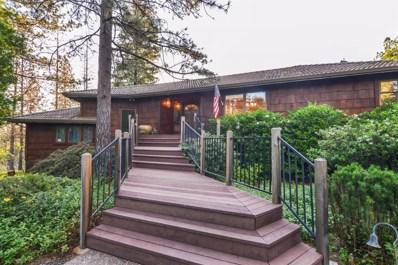 700 Conifer Lane, Auburn, CA 95602 - MLS#: 17070859