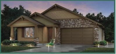 4117 Sierra Street, Riverbank, CA 95367 - MLS#: 17070960