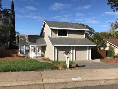 8068 Glen Alta Way, Citrus Heights, CA 95610 - MLS#: 17071015