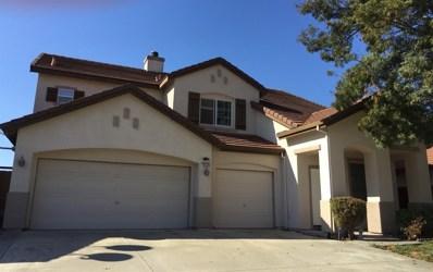 8226 Faulkner Way UNIT 8226, Elk Grove, CA 95758 - MLS#: 17071165