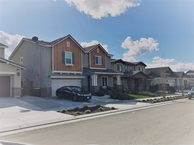 1000 Evergreen Avenue, Lathrop, CA 95330 - MLS#: 17071241