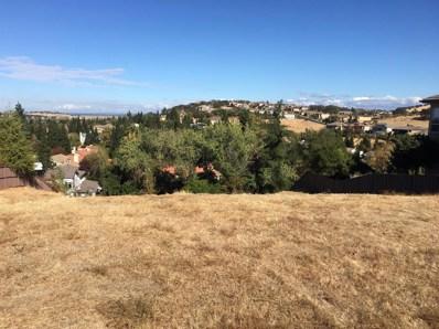 722  Glen-Mady Way, Folsom, CA 95630 - MLS#: 17071255