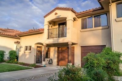 5021 Karbet Way, Sacramento, CA 95822 - MLS#: 17071339