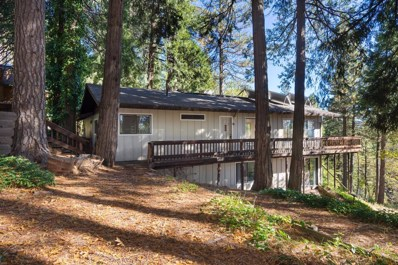 6760 Diamond Drive, Pollock Pines, CA 95726 - MLS#: 17071517