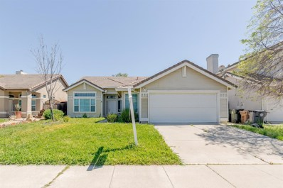 8649 Aviary Woods Way, Elk Grove, CA 95624 - MLS#: 17071564