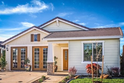 3205 Dolcetto Street, Roseville, CA 95747 - MLS#: 17071597