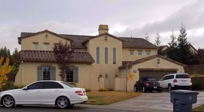 920 Wild Horse Court, Rocklin, CA 95765 - MLS#: 17071608