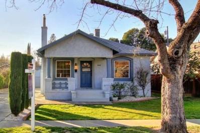 1848 43rd Street, Sacramento, CA 95819 - MLS#: 17071676