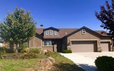 238 Rock Ridge, Copperopolis, CA 95228 - MLS#: 17071699