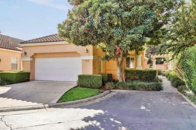 3614 Arrowhead Court, Stockton, CA 95219 - MLS#: 17071707