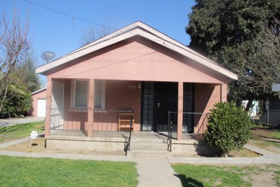2731 Santa Fe Street, Riverbank, CA 95367 - MLS#: 17071723
