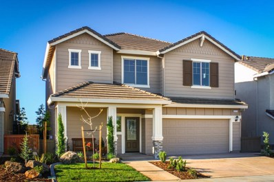 3213 Dolcetto Street, Roseville, CA 95747 - MLS#: 17071830