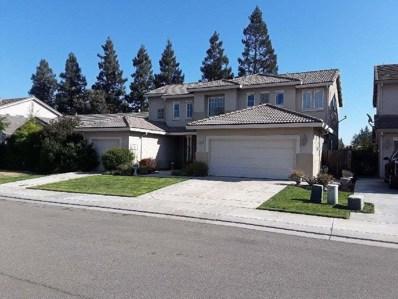 9756 Palazzo Drive, Stockton, CA 95212 - MLS#: 17071838