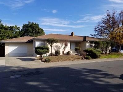 1255 Silver Oak Way, Sacramento, CA 95831 - MLS#: 17071939