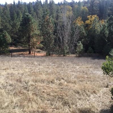 7771  Boondock Trail, Somerset, CA 95684 - MLS#: 17071947