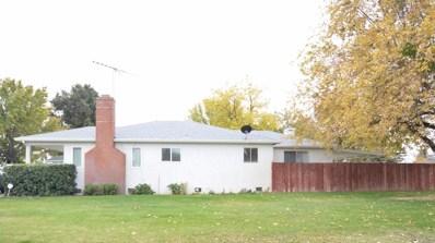 4260 Bilby Road, Elk Grove, CA 95757 - MLS#: 17072204