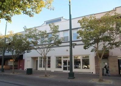24 W Elm Street, Lodi, CA 95240 - MLS#: 17072218