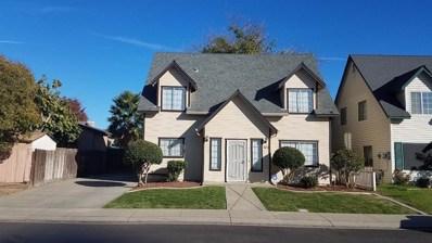1808 Chesapeake Avenue, Modesto, CA 95358 - MLS#: 17072324