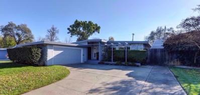 4200 De Costa Avenue, Sacramento, CA 95821 - MLS#: 17072510