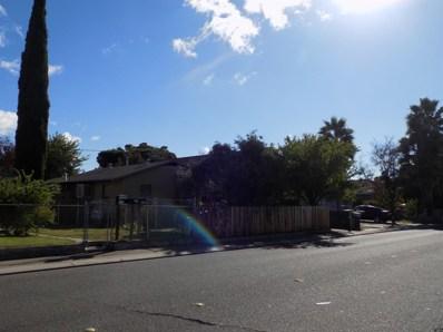 232 Elm Avenue, Manteca, CA 95336 - #: 17072702