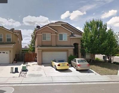 3237 Sonata Circle, Stockton, CA 95212 - MLS#: 17072707