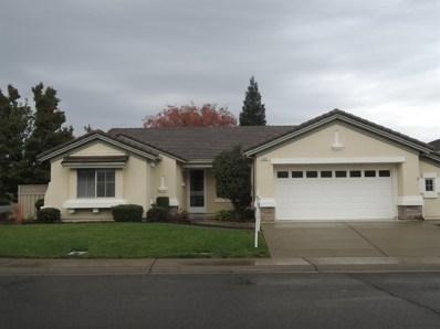 1981 Farmgate Lane, Lincoln, CA 95648 - MLS#: 17072719