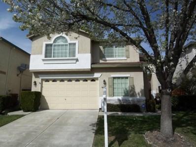 6761 Brook Falls Circle, Stockton, CA 95219 - MLS#: 17072746
