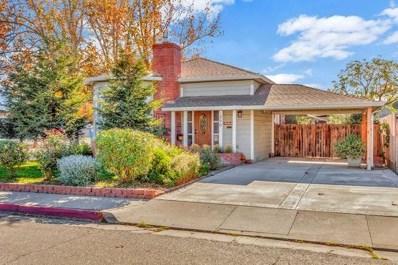 390 E C Street, Dixon, CA 95620 - MLS#: 17072877
