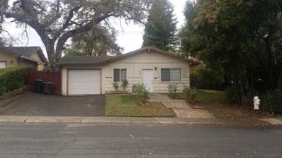 5327 Valonia Street, Fair Oaks, CA 95628 - MLS#: 17073153