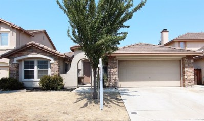 10120 Brenna Way, Elk Grove, CA 95757 - MLS#: 17073337