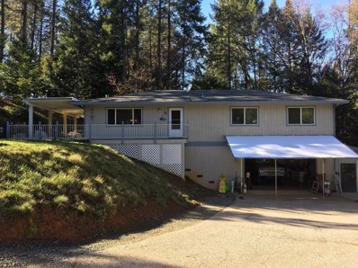1098 R And R Place, Colfax, CA 95713 - MLS#: 17073374