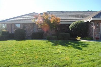 4703 Adam Court, Rocklin, CA 95677 - MLS#: 17073382