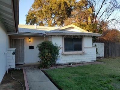7929 Valley Green Drive, Sacramento, CA 95823 - MLS#: 17073395